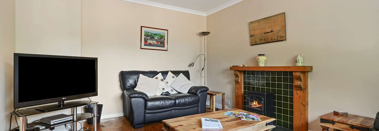Pyatts Nest - Lovely Cottage, Close to Beach and Village - Lovely Cottage, Close to Beach and Village